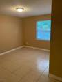 9007 Cumberland Forest Way - Photo 24