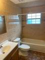 9007 Cumberland Forest Way - Photo 25