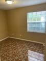 9007 Cumberland Forest Way - Photo 26