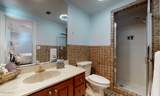 10142 Windward Way - Photo 4