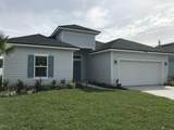 408 Grand Landings Pkwy - Photo 1