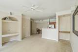 8550 Touchton Rd - Photo 10