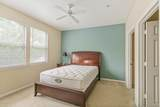 8550 Touchton Rd - Photo 11