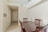 8550 Touchton Rd - Photo 7