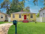 4532 Polaris St - Photo 1