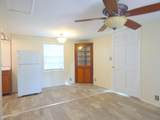 3629 Boone Park Ave - Photo 3