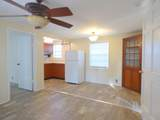 3629 Boone Park Ave - Photo 4