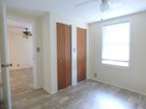 3629 Boone Park Ave - Photo 8
