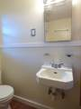 3629 Boone Park Ave - Photo 9
