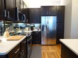 2525 College St - Photo 20
