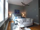 2525 College St - Photo 31