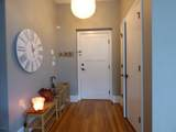 2525 College St - Photo 7