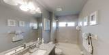 3074 Silvermines Ave - Photo 11