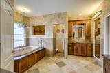4012 Turnberry Ct - Photo 17