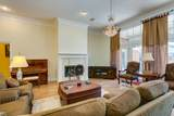 4012 Turnberry Ct - Photo 6