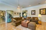 4012 Turnberry Ct - Photo 7