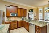 4012 Turnberry Ct - Photo 9