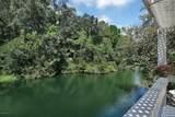 153 Solano Cay Cir - Photo 28
