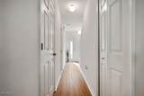 7075 St Ives Ct - Photo 1
