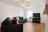 7075 St Ives Ct - Photo 10