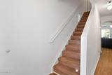 7075 St Ives Ct - Photo 11