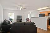 7075 St Ives Ct - Photo 5