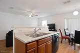 7075 St Ives Ct - Photo 6
