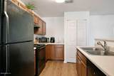7075 St Ives Ct - Photo 8