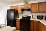 7075 St Ives Ct - Photo 9