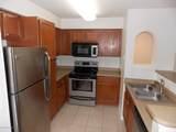8550 Touchton Rd - Photo 42