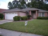 9329 Mill Springs Dr - Photo 1