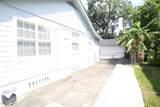 4311 Demedici Ave - Photo 50