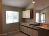 15 Loggerhead Ln - Photo 10
