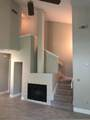 15 Loggerhead Ln - Photo 5