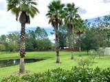 188 Terracina Dr - Photo 32