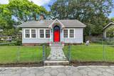2795 Forbes St - Photo 1