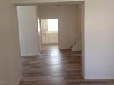 2610 Rogero Rd - Photo 1