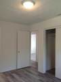 2610 Rogero Rd - Photo 10