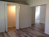2610 Rogero Rd - Photo 2