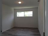 2610 Rogero Rd - Photo 3