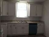 2610 Rogero Rd - Photo 4