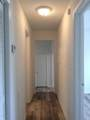 2610 Rogero Rd - Photo 5
