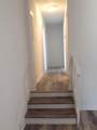 2610 Rogero Rd - Photo 6