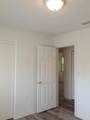2610 Rogero Rd - Photo 7