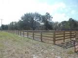 5840 County Rd 315C - Photo 10