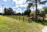 5840 County Rd 315C - Photo 11