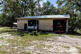 5840 County Rd 315C - Photo 15