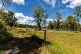 5840 County Rd 315C - Photo 33