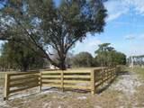5840 County Rd 315C - Photo 9