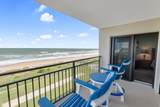 1275 Ocean Shore Blvd - Photo 1